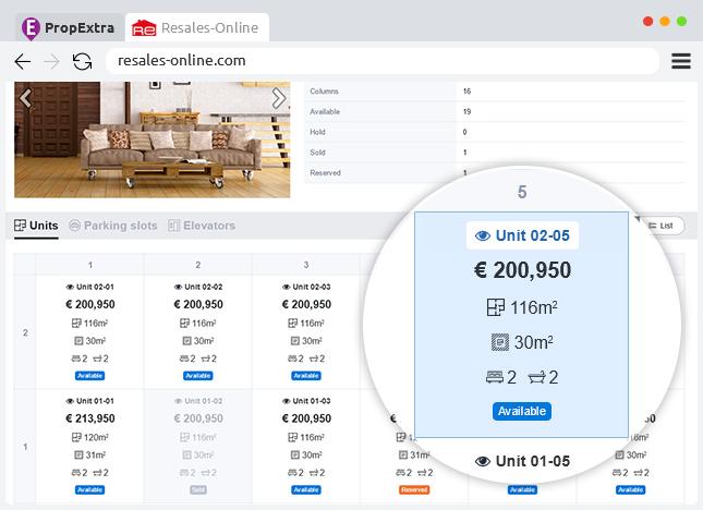 Real Estate Software   CRM Software   Rental Software   Spain